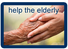 CaringDevon.com | Helping the Elderly enjoy their lives